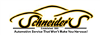 Schneider's Automotive
