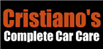 Christian's Complete Car Care