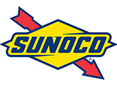 Northborough Auto Repair Sunoco