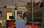 Algonquin Auto Clinic and Tire
