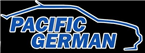 Pacific German, Inc.
