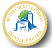 Butts County Tax Commissioner