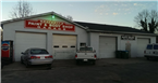 Brackett's Garage and Towing