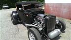 Brackett's Garage and Towing