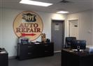 301 Auto Repair Tire Pros