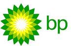 BP of Arlington Service Center