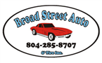 Broad Street Auto & Tire