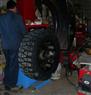 Broad Street Auto & Tire