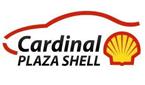 Cardinal Plaza Shell