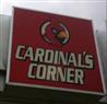 Cardinals Corner