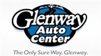 Glenway Auto Center