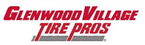 Glenwood Village Exxon