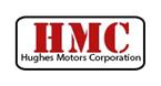 Hughes Motor Corp