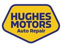 Hughes Motors Corp