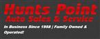 Hunts Point Auto Service Center