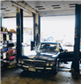 Hunts Point Auto Service Center