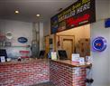 Jacobs Auto Service Inc