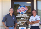 Knoxville Ultimate Automotive