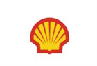 Little Brothers Shell Inc