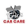 Eric's Car Care - Rice Village