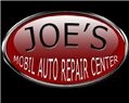 Joe's Mobil Auto Repair Center