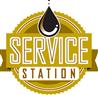 Monroe Service Station