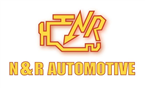 N and R Automotive