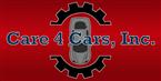 Care 4 Cars, Inc.