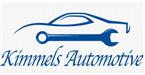 Kimmels Automotive