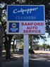 Sanford Auto Service