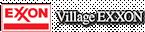Village Exxon