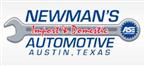 Newman's Automotive