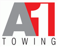 A-1 Towing and Recovery