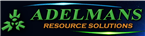 Adelmans Resource Solutions