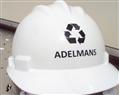 Adelmans Resource Solutions