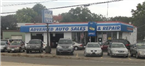 Advanced Auto Sales and Repair