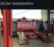 ALine Automotive