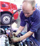 Arden High Tech Auto Repair