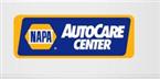 America's Best Automotive