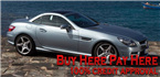 Ash Auto Sales II
