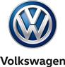 The Autobarn Volkswagen Evanston