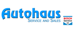 Autohaus Service and Sales