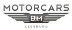 B and M Motorcars