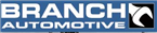 Branch Automotive LLC