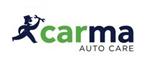 CARma Auto Care