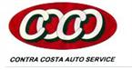 Contra Costa Auto Service