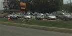 David Goodson Auto Sales
