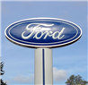 Diehl Ford Inc