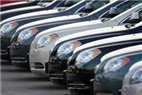 El Padrino Auto Sales