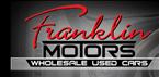 Franklin Motors